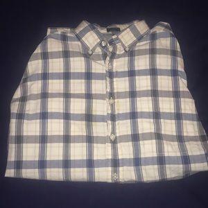 Dockers Button down shirt